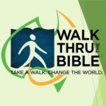 WalkThrutheBible logo